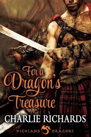 for-a-dragon-s-treasure