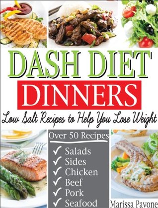 Dash diet dinners low salt recipes to help you lose weight lower 20783990 forumfinder Image collections