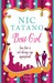 Boss Girl by Nic Tatano