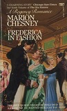 Frederica in Fashion (The Six Sisters, #6)