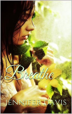 Breathe (Sway #2)