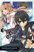 Sword Art Online: Aincrad Omnibus (2-in-1 Edition) (Sword Art Online: Aincrad Manga, #1-2)