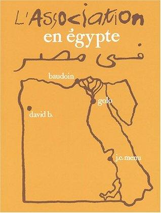 L'Association en égypte