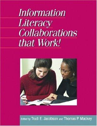 Information Literacy Collaboration