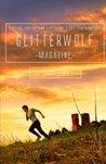 Glitterwolf: Issue Five