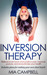 Inversion Therapy: Relieve ...