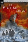 The Pictish Child (Tartan Magic, #2)