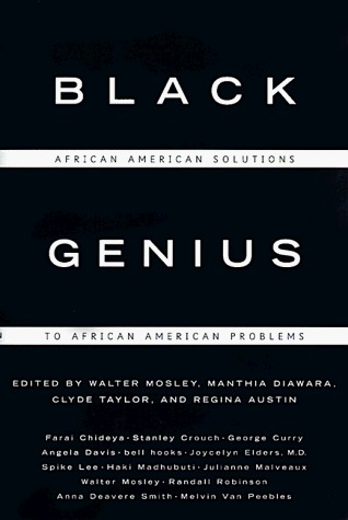 Black Genius AfricanAmerican Solutions To AfricanAmerican - 20 genius solutions people came everyday problems
