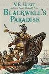 Blackwell's Paradise (Blackwell's Adventures, #2)