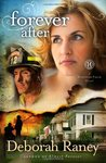 Forever After (Hanover Falls, #2)