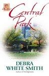 Central Park (Austen Series, #3)