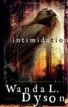 Intimidation (A Shefford-Johnson Case, #3)