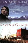 Saving Grace (New Heights Series, #2)