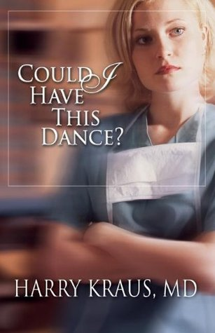 Could I Have This Dance? (Claire McCall #1)