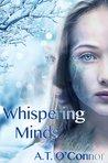 Whispering Minds