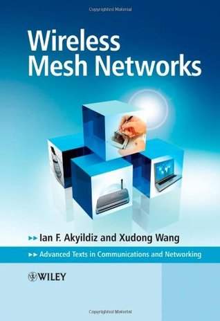 wireless-mesh-networks