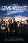 Inside Divergent by Cecilia Bernard