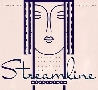 Streamline: American Art Deco