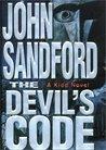 The Devil's Code (Kidd & LuEllen, #3)