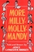 More Milly Molly Mandy by Joyce Lankester Brisley