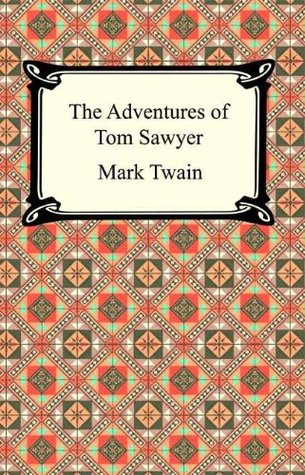 The Adventures of Tom Sawyer [with Biographical Introduction]