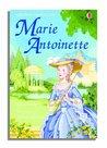 Marie Antoinette. Katie Daynes