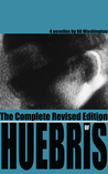 The Complete Revised Huebris