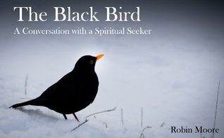 The Black Bird: A Conversation with a Spiritual Seeker