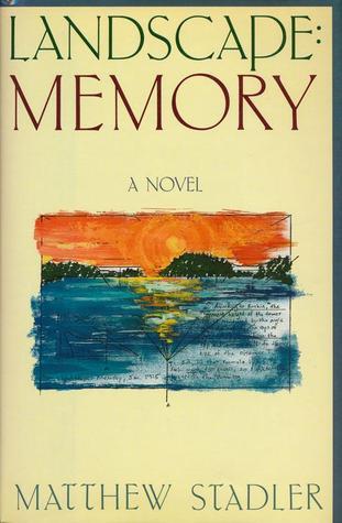 Ipad descarga libros Landscape: Memory