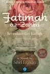 Fatimah az-Zahra by Sibel Eraslan