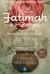 Fatimah az-Zahra: Kerinduan dari Karbala
