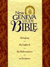 Holy Bible: New G...