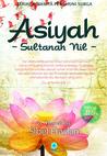Asiyah by Sibel Eraslan
