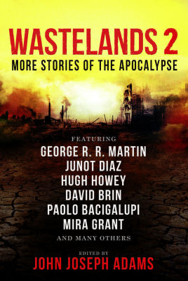 wastelands-ii-more-stories-of-the-apocalypse