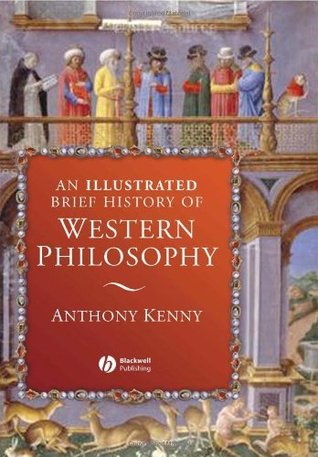 A brief history of western philosophy by anthony kenny fandeluxe Ebook collections