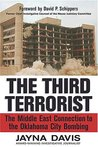 The Third Terrorist by Jayna Davis