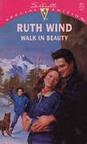 Walk In Beauty (Rainsinger, #1)