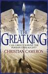 The Great King (Long War, #4)