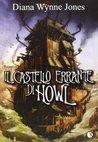 Il castello errante di Howl by Diana Wynne Jones