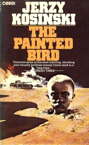 the-painted-bird
