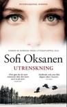 Utrenskning by Sofi Oksanen