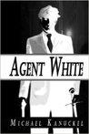 Agent White