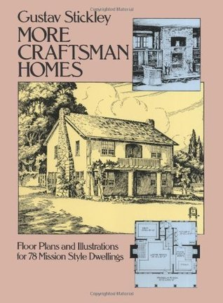 More Craftsman Homes