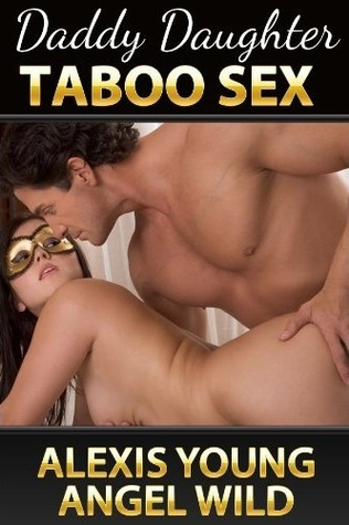Sex sties taboo