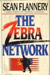 The Zebra Network
