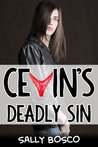 Cevin's Deadly Sin