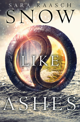 Image result for snow like ashes