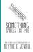 Something Smells Like Pee by Blythe E. Jewell