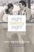 Eight Twenty Eight by Larissa  Murphy