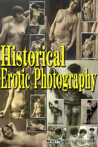 Historical Erotic Photography